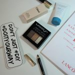 GLOW – THE BEAUTY-CONVENTION | Berlin