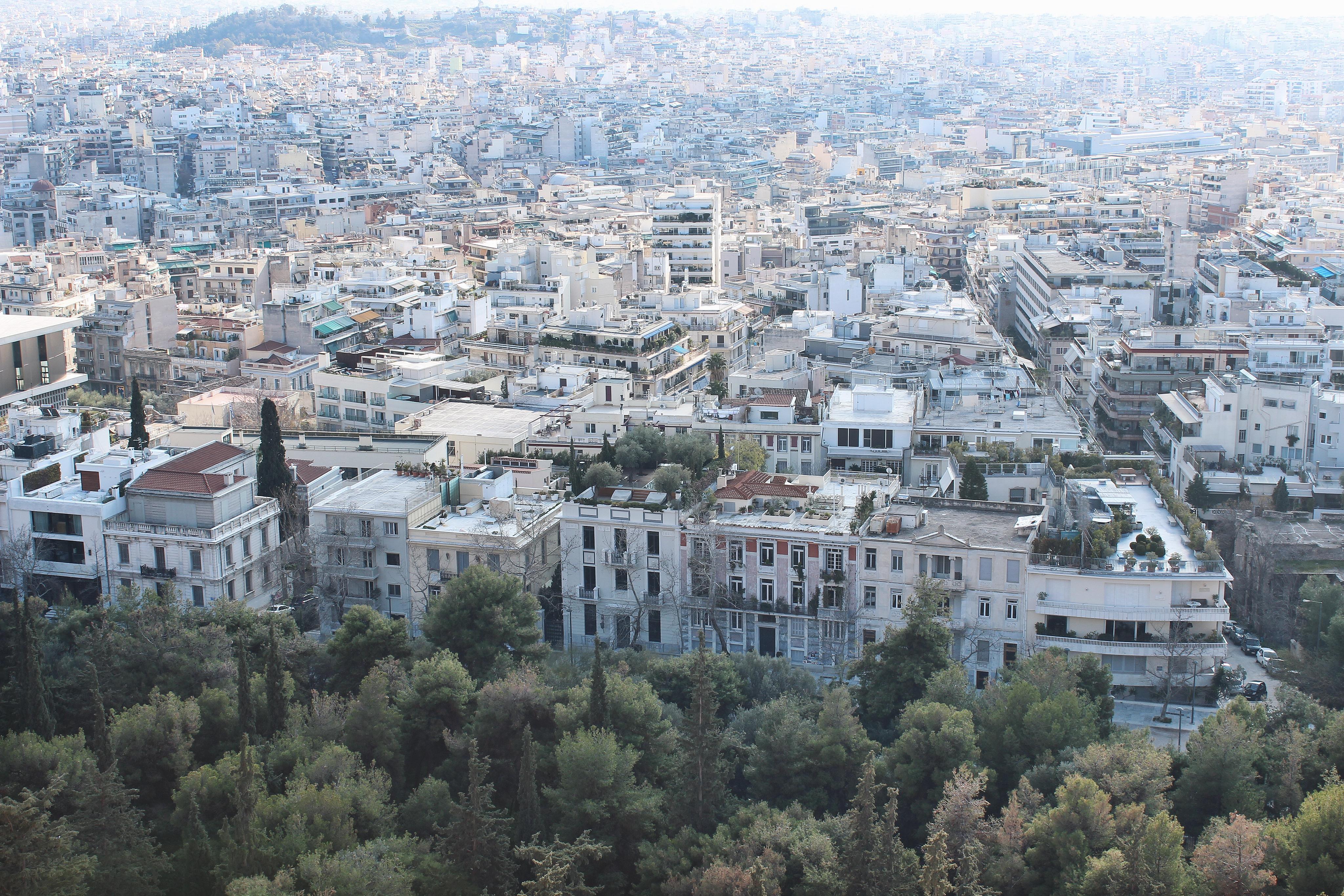 Athens.jpeg