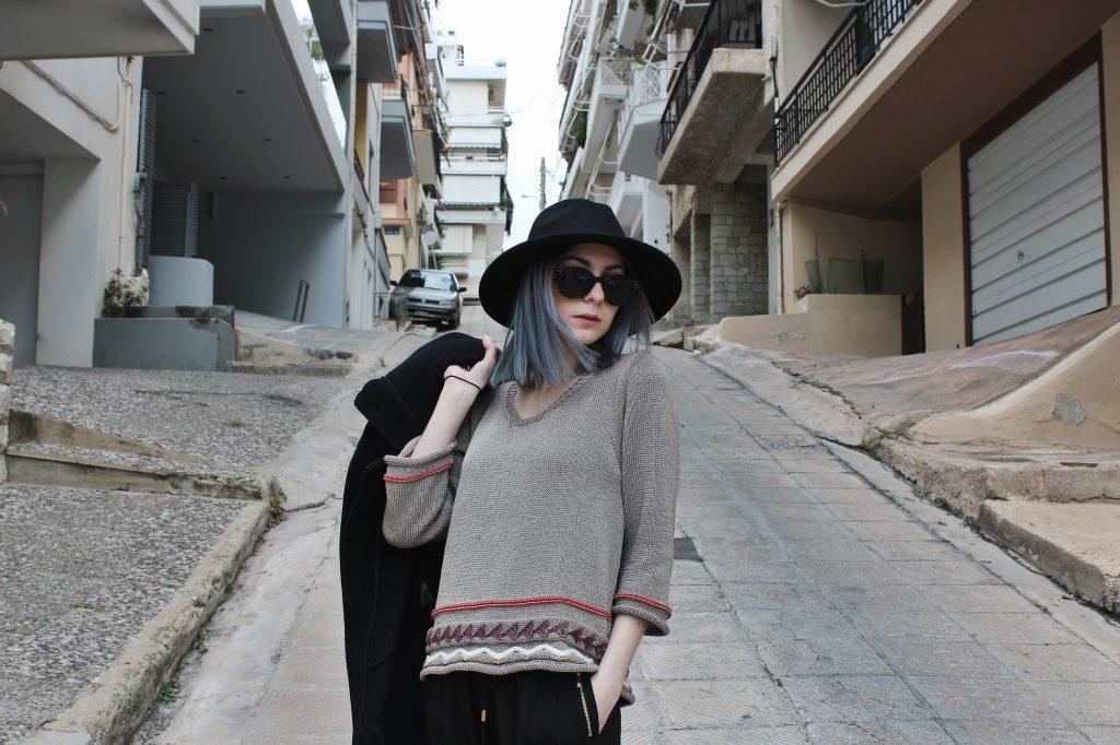 Streetstyle_Athens.jpeg