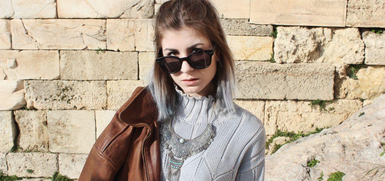 babyblaues_outfit.jpeg