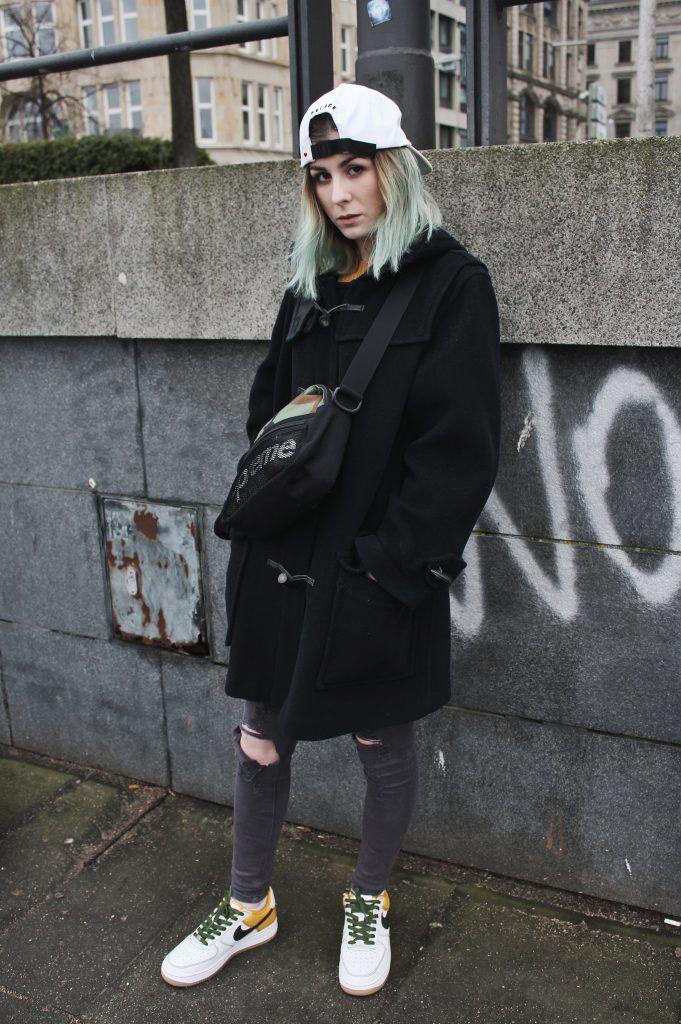Hamburg_Outfit.jpeg