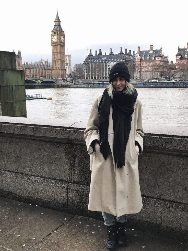 London_Trip.jpeg